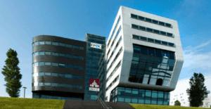 PFO2 poursuit ses investissements aux Pays-Bas