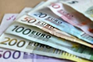 SCPI Financement à crédit
