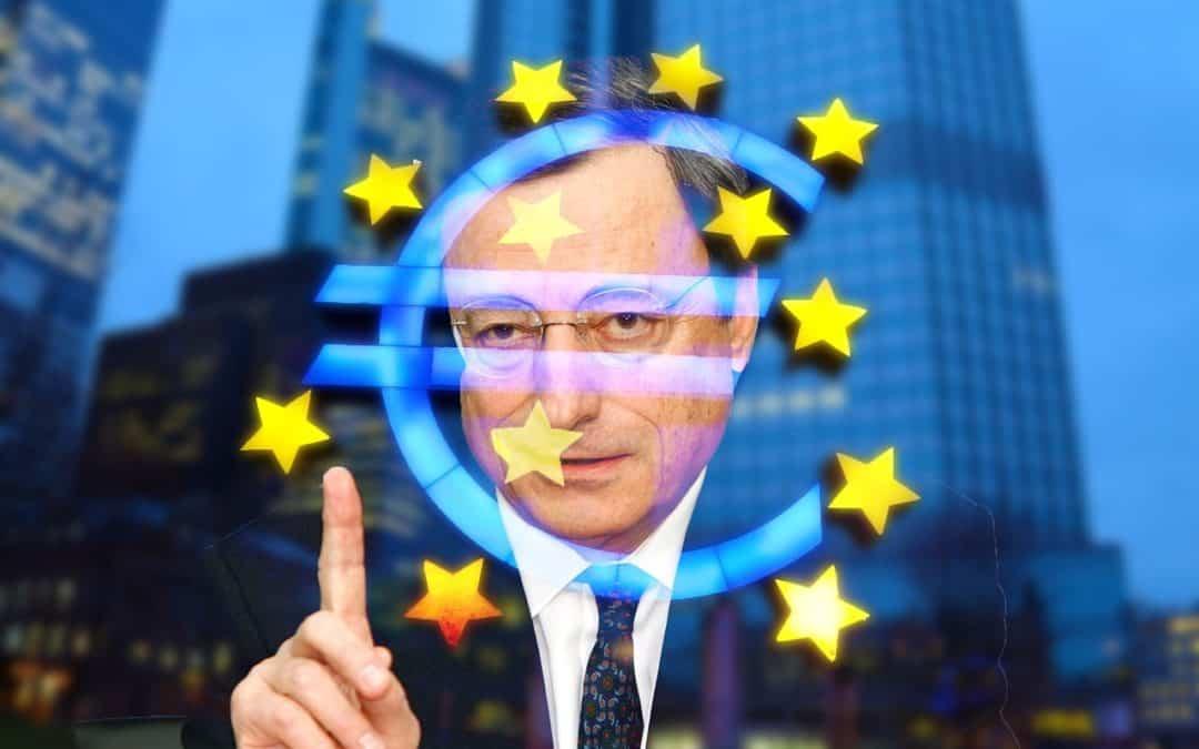 BCE Baisse des Taux ? Une première réponse jeudi