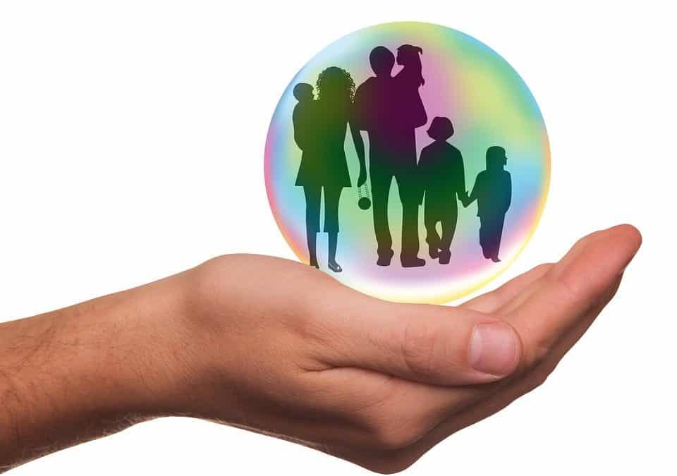 meilleure assurance emprunteur scpi